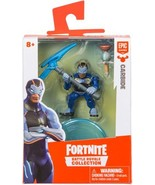 Fortnite - Battle Royale Collection Solo Pack - Styles May Vary - $9.34