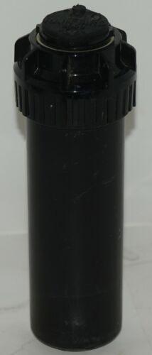 Rain Bird 5000 Series Full Circle Pop Up Rotor Check Valve