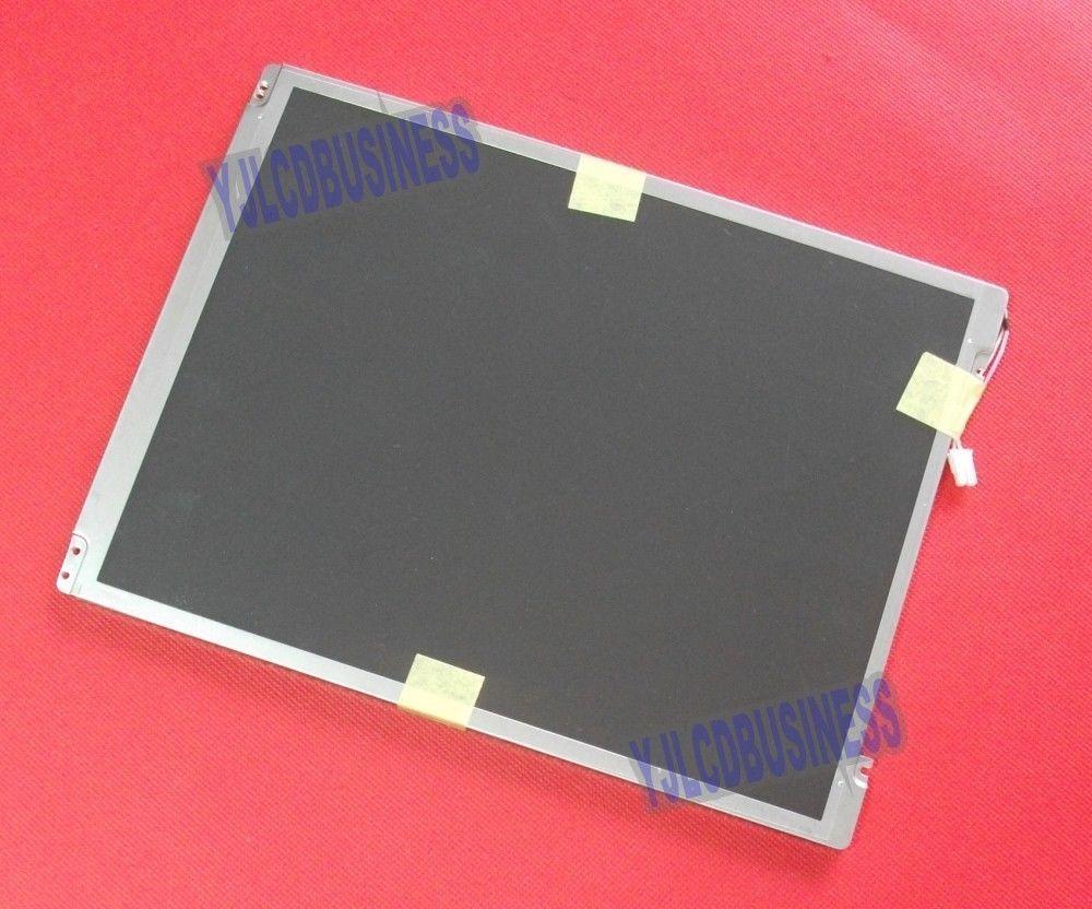"""G104SN03 V.0 G104SN03 V0 Original AUO 10.4"""" TFT LCD PANEL 90 days warranty"""