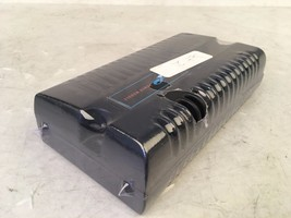 D50335.3 PG Drives Power Module from Pride Jet 2 Power Wheelchairs CTLDC... - $53.45