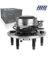 1Pc Wheel Hub & Bearing Assembly Compatible with Cadillac Escalade RWD 2... - $55.64