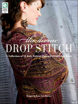 House White Burch The Divine Drop Stitch Collection14 Easy Fashion-Forwa... - $14.67