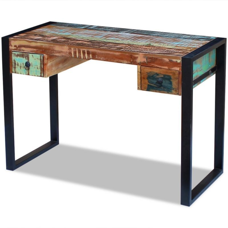 ... Handmade Console Table And 19 Similar Items. 3