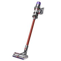 Dyson V11 Animal+ Cordless Stick Vacuum Cleaner - $513.54