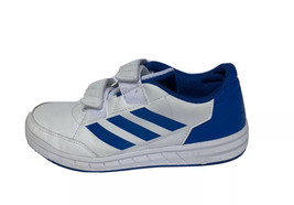 Adidas AltaSport CF K D96827 shoes Sizes 4.5 Y - $26.73