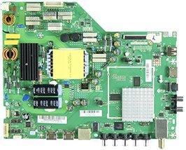 Vizio 791.00W10.A002 Main Board / Power Supply TP.MT5580.PB75 - $22.97