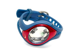 Nike Triax Blaze Junior NCAA Soccer Team Replacement Band WD0078 - $14.84