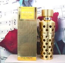 Guerlain Mitsouko EDT Spray Refillable 3.1 FL. OZ. Vintage. NWB - $199.99