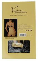 Valencia Women's Seamless Shapewear Slimming High Waist Shorts 8055 image 3