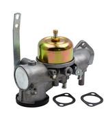 Carburetor Carb for Briggs Stratton 491031 490499 491026 281707 12HP Eng... - $33.90