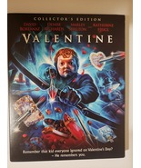 Valentine - Scream Factory [Blu-ray] - $29.95