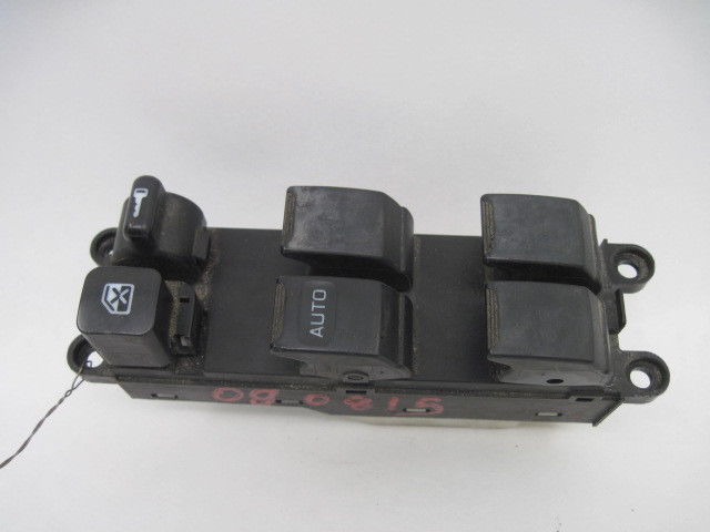 Mercady Q45 Fuse Box 2008