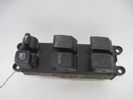 Window Switch Infiniti Q45 1997 97 41774 - $35.75