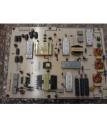 09-70CAR000-00 Power Supply Board From Vizio E601I-A3E  LCD TV - $39.95