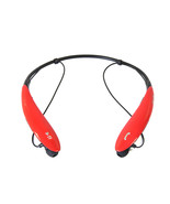 261706 d970 sports bluetooth red thumbtall