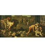 Plague Ritual  - $125.00