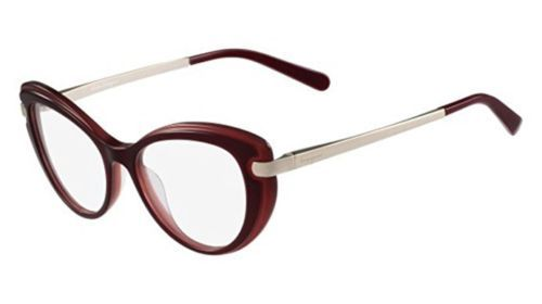 Salvatore Ferragamo Eyeglasses: 98 listings
