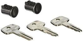 Yakima SKS Locks  (2-Pack) - $80.94
