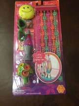 """My Life As A 18"""" Dolls 70s Accessories Groovy Room Lava Lamp New - $26.72"""