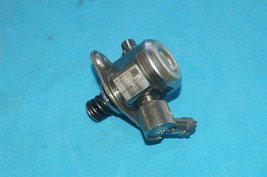 KIA Hyundai GDI Gas Direct Injection High Pressure Fuel Pump HPFP 35320-2G740 image 2