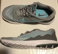 NIKE Flex Experience RN4 Women's Athletic Sneakers Shoes Size 6 - $26.99