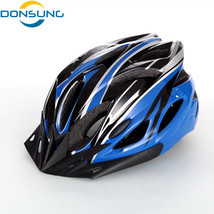 DONSUNG Professional Bicycle Cycling Helmet Ultralight Integrally-molded... - $28.02