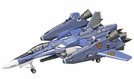*Hasegawa Macross F VF-25G Super Messiah 1/72 scale plastic model 65831 - $75.94