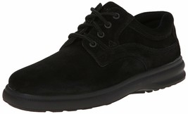 Hush Puppies Men's Glen Oxford Wide - $84.99