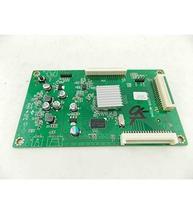 Sanyo - Sanyo DP58D34 FRC Board V8-NV312SY-LM1V001 40-N72312-MEC2HG #M11268 - #M