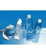 Avon Anew Hydra Fusion Collection - $19.80+