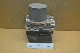 2009 Toyota RAV 4 ABS Pump Control OEM 4454042180 Module 530-7A7 - $149.99
