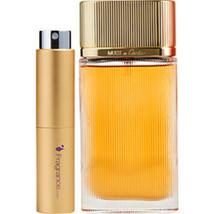 MUST DE CARTIER by Cartier - Type: Fragrances - $23.67