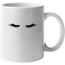 Eyelahes  Mug - $22.99