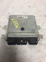Oem 11 Nissan Altima Engine/motor Brain Box Tested M557 WJ4C2E - $34.64