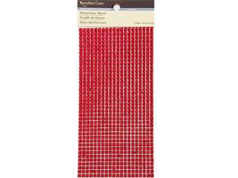 Recollections Embellishments Rhinestone Sheet, Self-Adhesive #391496