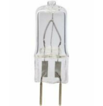 5 Pcs Replacement Light Bulbs 20W 120V For GE Microwave WB25X10019 - RK - $24.00