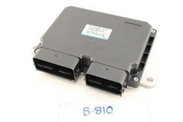 NEW OEM ECM PCM ENGINE CONTROL MODULE MITSUBISHI OUTLANDER SPORT 11 12 1... - $148.50