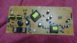 """Sanyo 50"""" FW50D36F AZAU4022 Power Supply Board Unit - $35.99"""