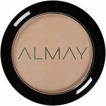 Buy 1 Get 1 At 20% Off (Add 2) Almay Smart Shade Pressed Powder (Choose Shade) - $4.98+