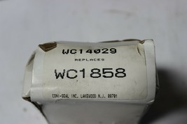Coni-Seal WC14029 Rear Wheel Cylinder New  image 2