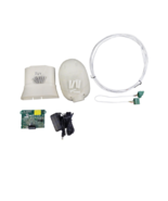 Pentair 522620 Intellitouch ScreenLogic Interface Wireless Connection Kit - $204.92