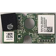Vizio DNUR-W7601 Wi-Fi Module For E320i-B2, E480i-B2 Led Tv - $21.75