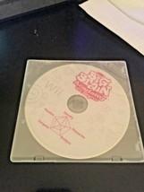 Big Brain Academy: Wii Degree (Nintendo Wii, 2007) - $4.99