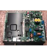 * BN81-17299A Main  Board From SamsungUN43NU6900FXZA BA05R LCD  TV - $87.95