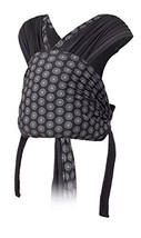 Infantino Together Pull-on Knit Carrier - Pull-on Knit wrap-Hybrid Carri... - $46.54