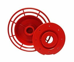 Best-1 Hummingbird Feeder Replacement Bottom - $14.95