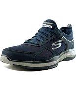Skechers Burst TR Mens Sneakers Navy 8.5 - $24.74
