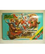KOIDE ULTRAMAN ACE BOARD GAME  - $326.70