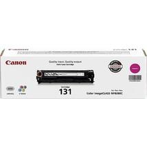 Canon 6270B001AA Magenta Toner Cartridge for MF8280cw MF8230cn MF8280cw MF628CW - $98.95