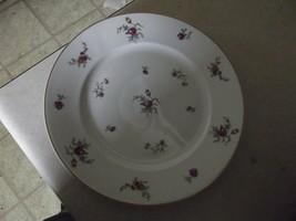 Haviland Mignonette salad plate 9 available - $7.87